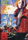 Eve 8 - Außer Kontrolle (Uncut)