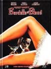 Bordello of Blood -  '84  DVD gr. Buchbox Lim 333
