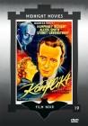 Konflikt - Midnight Movies kl. BuchBox DVD   (X)