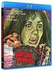 Gruft der Vampire - Blu-Ray     (X)