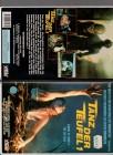 VHS Tanz der Teufel 1 EA VCL BigBox schöne seltene Rarität