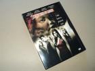 Schrei, wenn Du kannst - DVD - Uncut