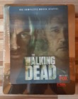 The Walking Dead Staffel 3 - Lenticular Edition MM exclusiv