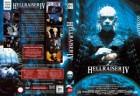 Hellraiser Monsterbox 84 Limitiert Rar 222stk.