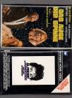 VHS Hundstage und Das Auge der Spinne Eas Seltene Klassiker