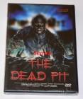 The Dead Pit DVD von Dragon - Neuwertig - OVP - in Folie -