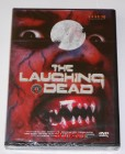 The laughing Dead DVD von Dragon - Neuwertig - OVP -