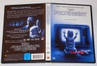Poltergeist - The 25 Anniversary Edition DVD