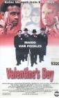 Valentine' s Day (23203)