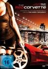 The Red Corvette (DVD)