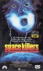 Space Killers (23207)