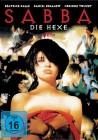 Sabba - Die Hexe (DVD)