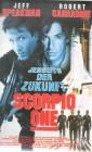 Scorpio One - Jenseits der Zukunft (23208)