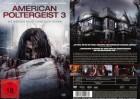 American Poltergeist 3 aka Encounter (DVD)