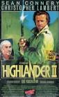 Highlander 2 (23197)