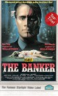 The Banker (23206)