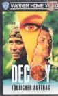 Decoy - Tödlicher Auftrag (23205)
