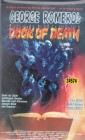 George Romero' s Book Of Death (23210)