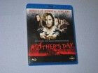 Mother's Day / Mothers Day - Blu-Ray Uncut - Wie NEU --