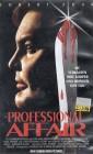 Professional Affair (23199)