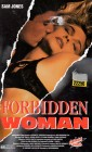 Forbidden Woman (23202)