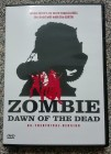 Zombie - Dawn of the Dead - Romero Cut - DVD