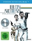 Buck Rogers (Staffel 1) [Blu-Ray] Neuware in Folie