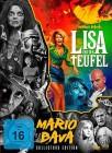 Lisa und der Teufel - Mario Bava Collection #2 - Bluray