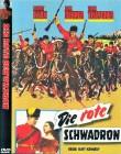 DIE ROTE SCHWADRON  Western 1961