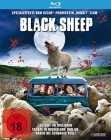 Black Sheep [Blu-Ray] Neuware in Folie