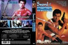 Sword of Honor - DVD Amaray OVP