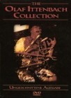 The Olaf Ittenbach Collection [DVD] Neuware in Folie