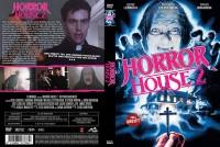 Horror House 2 Beyond Darkness - DVD Amaray uncut OVP