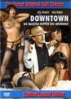 Downtown - Die nackten Puppen der Unterwelt [DVD] Neuware in