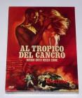 Inferno unter heißer Sonne DVD- IGCC No. 6  - Neu - OVP -