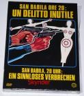 Ein sinnloses Verbrechen DVD - IGCC No. 14  -