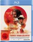 Bone Tomahawk - BluRay - Kurt Russell
