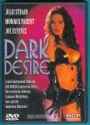 Dark Desire (Dark Secrets) DVD MCP Julie Strain guter Zust.