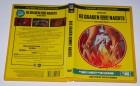 Das Grauen kommt nachts DVD - 2 Disc Edition -