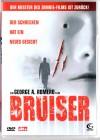 George Romero - BRUISER-  UNCUT DVD