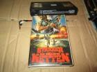 VHS - Stärker als stählerne Ketten - Pacific