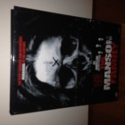 The Manson Family - Mediabook - Ultimate Uncut Edition