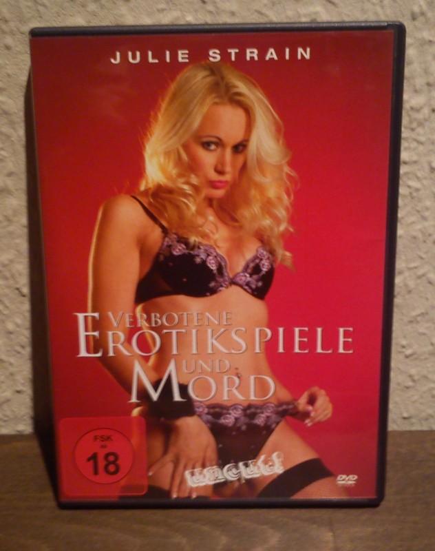 Erotikspiele Ab 18