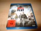 Die rote Flut - Blu Ray