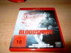 Bloodsport - Eine wahre Geschichte - Blu Ray