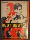 BEST OF THE BEST 2 - SPECIAL EDITION UNCUT VERSION