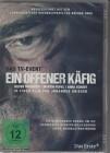 Ein offener Käfig *DVD*NEU*OVP* Oliver Mommsen