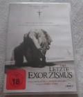 Der letzte Exorzismus - DVD