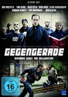 Gegengerade - Niemand siegt am Millerntor (2 DVDs)
