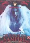 Rape of the Vampire/Jean Rollin/Redemption/UK+Gratis-DVD!